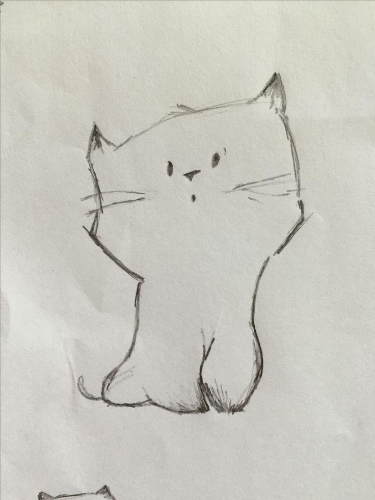 Emoji cats :)