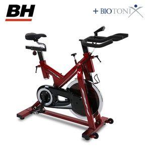 Cardiovélo S3IC - Il possède une roue d'inertie de 45 lb (20,4 kg) et sa capacité maximale est de 300 lb (136 kg).   S3IC cardio bike - It has a flywheel of 45 lb (20.4 kg) and the maximum capacity is of 300 lb (136 kg).