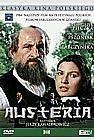 Austeria (DVD) - Kawalerowicz Jerzy