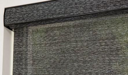 95 Best Solar Amp Roller Shades Images On Pinterest Blinds