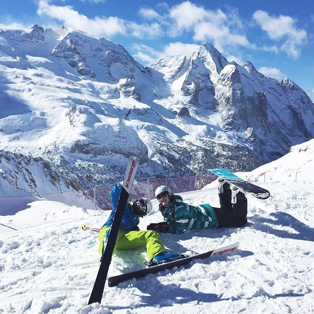 Buddys! #buddy #skiing #skialpine #italy #powdern #friends #friendship #happiness #photoblog #photography #photographer #travel #traveler #traveling #travelgram #sports #sporty #ziener #fitfam #fitness #fit #vlogger #blogger by _vereeeena. powdern #happiness #blogger #sports #skialpine #ziener #buddy #traveler #friendship #skiing #italy #vlogger #sporty #friends #photographer #photography #fit #fitfam #photoblog #travel #travelgram #traveling #fitness #micefx [Follow us on Twitter…