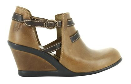 Wedges | Womens | Fly London Shoes