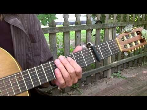 "Sawlon ""Man Of Constant Sorrow"" - YouTube"