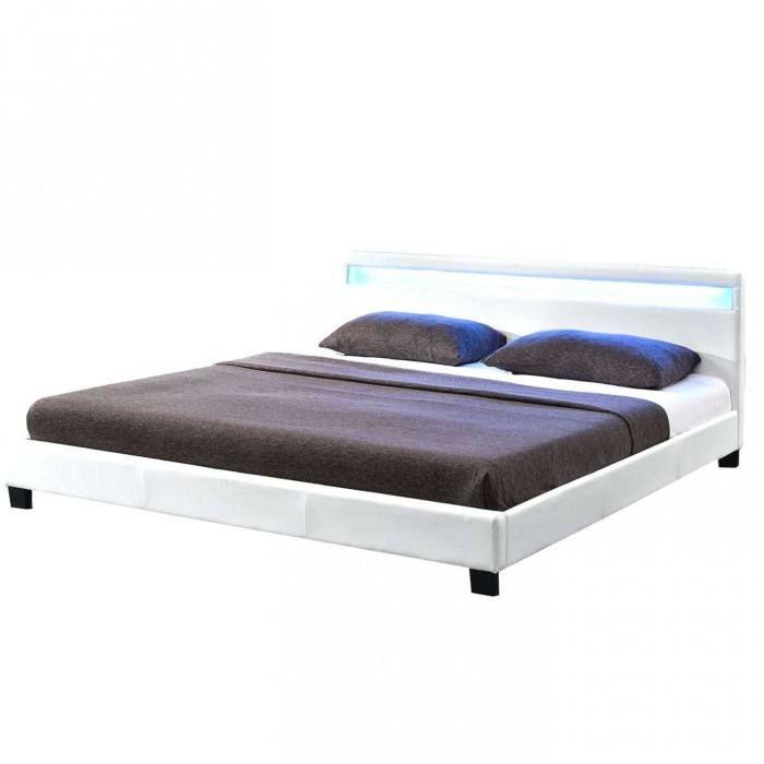 Schlafzimmer Komplett Mit Lattenrost Und Matratze Futonbett Mit Matratze Weisses Bett Bett