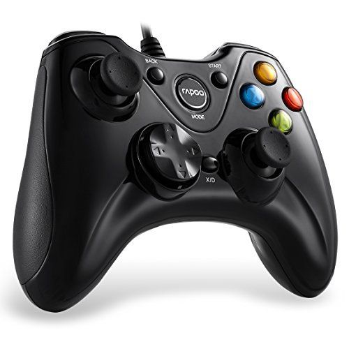 how to connect xbox one controller to xbox 360 console