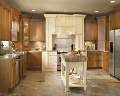 Sugar Creek Maple The Natural Beauty Of Wood Is Highlighted Through Our Wheat Finish And