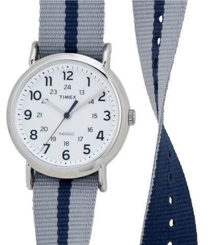 Timex Con Estilo http://www.revistatecnicosmineros.com/noticias/timex-con-estilo