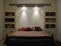 Camere da letto cartongesso foto cerca con google - Testata letto cartongesso ...
