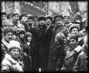 lenin and trotsky in the russian revolution essay Lenin and trotsky had  role of lenin and trotsky in establishing and contributing essay  and napoleon represent the dominant figures of the russian revolution.