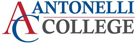 For decades now, Antonelli College has been one of the premier visual art schools in the country. As such, the university has been a fixture in the Cincinnati art community for many years as well.  #antonellicollege