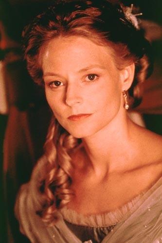 Anna Leonowens (Anna and the King 1999)