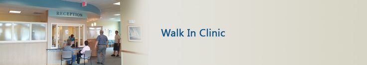 Doctors Immediate Care plays a vital role to the Walk-in Clinic in Naperville to attend and provide the immediate care even for non-life threatening disease  Keywords: walk in clinic naperville, walk in clinic lisle