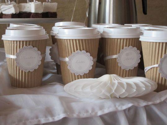 MSE-ICE SKATINGPARTY....hot chocolate bar