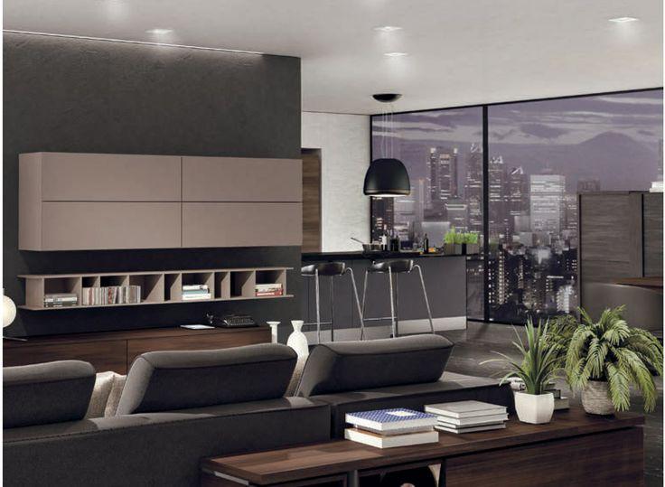 Grey, White, Cream Living Room Ideas, Couch Ideas, Decor Ideas