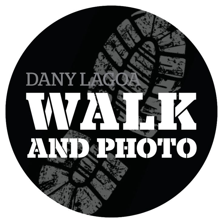 https://www.facebook.com/DanyWalkandPhoto  ....Small cameras or big cameras, My vision, Filters , No Filters, Nature, Urban and Walk and Photo....