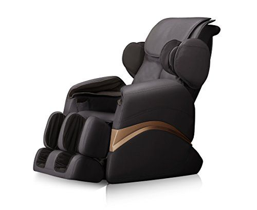 Topprice In Price Comparison In India Massage Chair Chair Chair Price