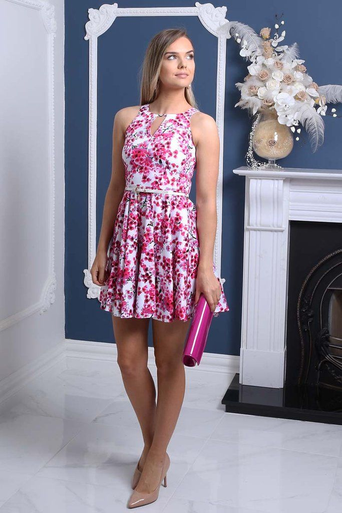 f88a58f209d Pin by Virgo Boutique Fashion on Cute Outfits For Teens