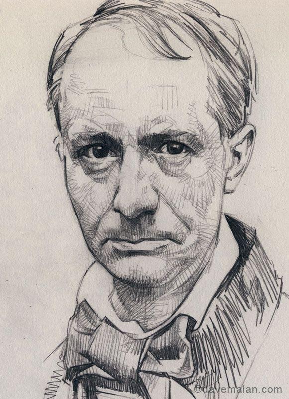 Dave Malan