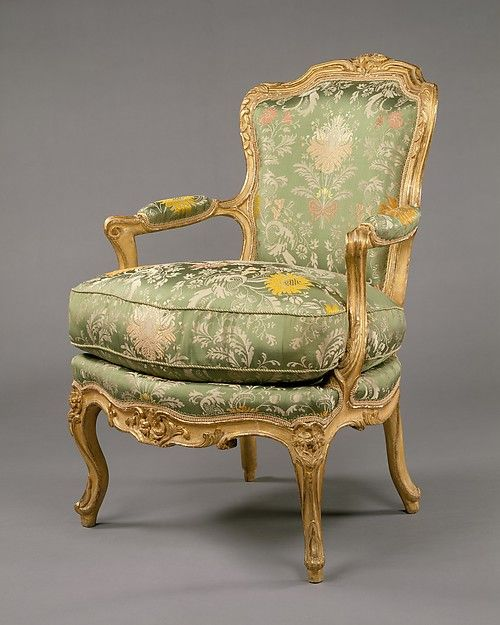 352 best images about louis xv rococo and style furniture on pinterest auction armchairs and. Black Bedroom Furniture Sets. Home Design Ideas