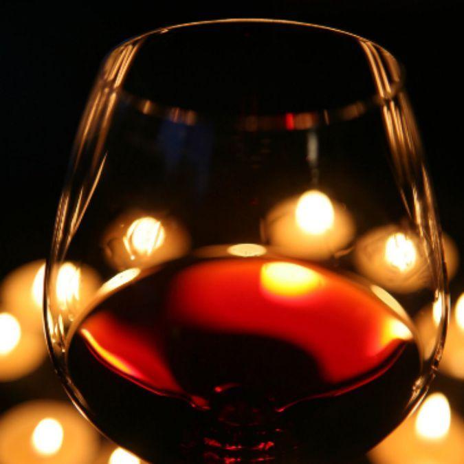 Siamo i secondi produttori di vino al mondo ma ultimi nella vendita online con una penetrazione dello 0,2%. I dati, che arrivano da una ricerca condotta da Tannico.it, dicono anche che il mercato sta crescendo del 30%. Per questo negli ultimi tempi si è assistito a un fiorire di start up che in modi differenti …