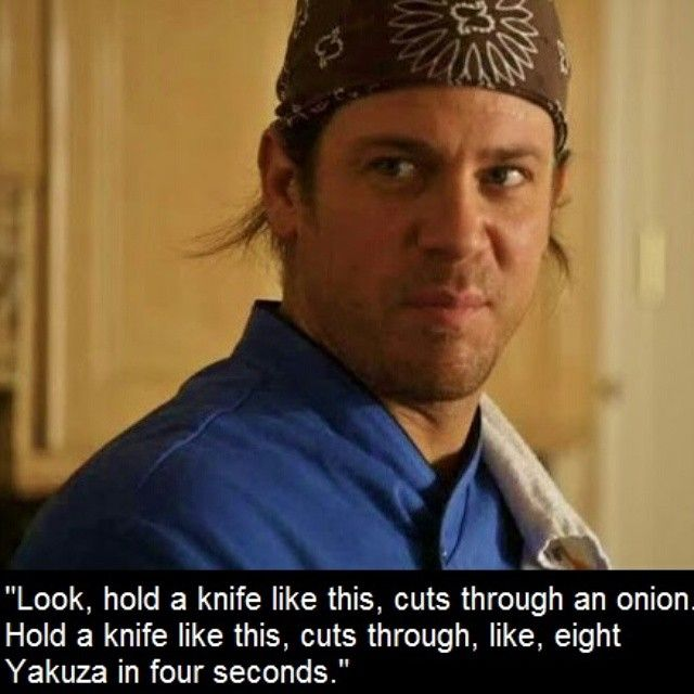 1000+ images about Christian Kane on Pinterest