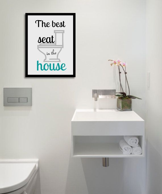 Bathroom Sink Quotes 24 best quotes images on pinterest | bathroom ideas, bathroom