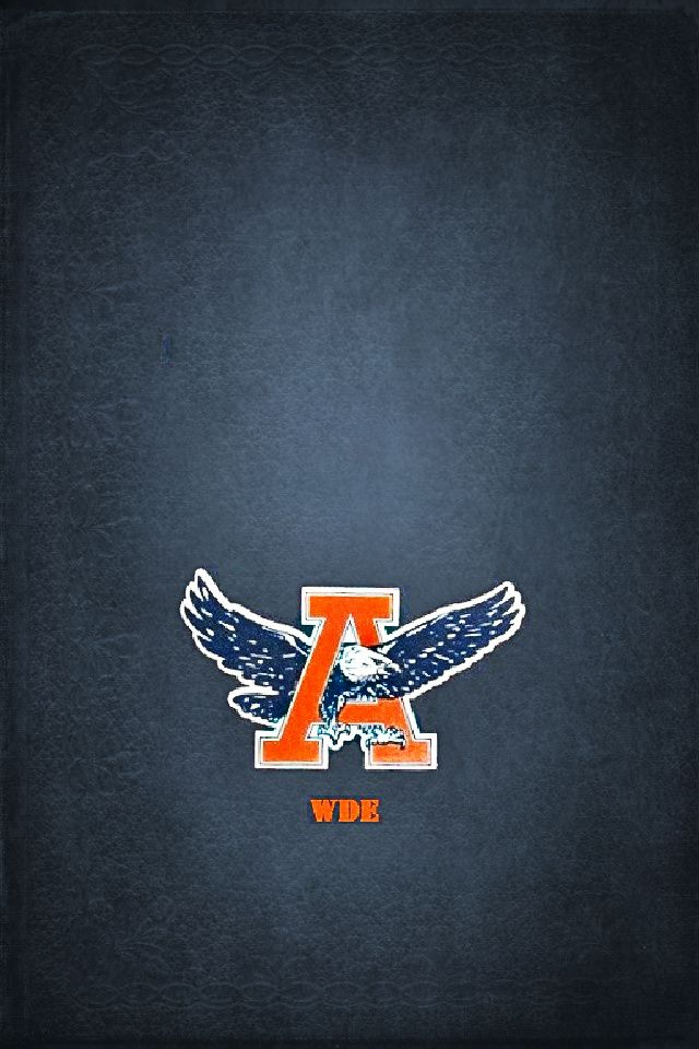 Auburn University Wallpaper Iphone Check out this website for some ...