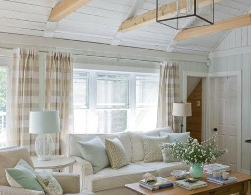 38 best Dining Room Floors images on Pinterest Dining room - lampe für wohnzimmer