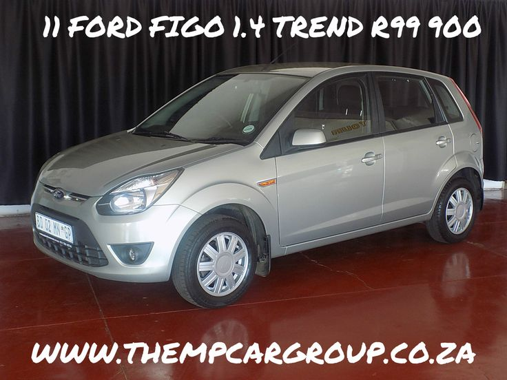 Finance Available! www.thempcargroup.co.za Call: 011 814 1729 Whatsapp: 083 784 0258 or 082 873 5484  Email: khatija786@ymail.com E and OE