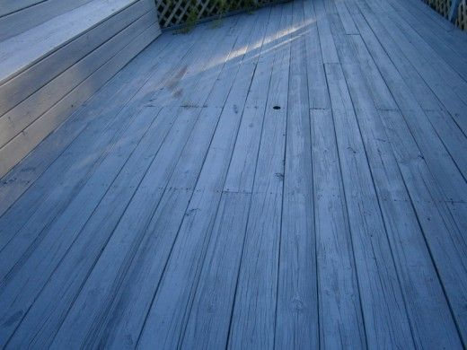 The 25+ best Behr deck over colors ideas on Pinterest | Deck over ...