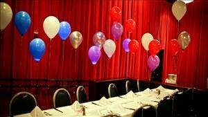Top 5 grad party deals (includes 70% off LED balloons) | wkyc.com