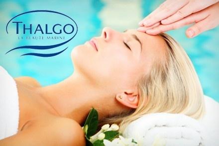 Tarjoan kokonaisvaltaiset ihonhoito- ja hyvinvointipalvelut. Kosmetologiset hoidot toteutetaan asiakaslähtöisesti, korkealuokkaisilla, valikoiduilla tuotteilla ja menetelmillä. Hyvänolon hoitoja mm. ekologisilla ja orgaanisilla tuotteilla, sekä eteerisillä öljyillä. Kauneushuoneesta myös meikkaus-ja maskeerauspalvelut.
