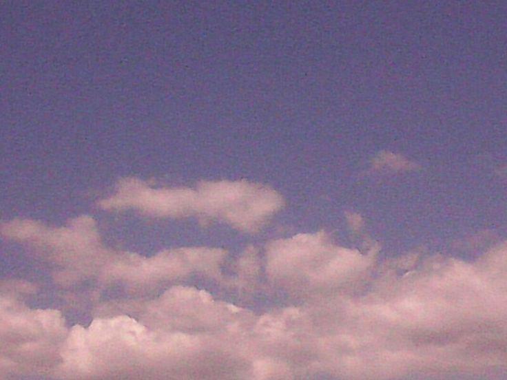 Nuves voladoras !!!