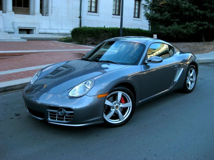 115 best porsche cayman images on pinterest autos cars and rh pinterest co uk
