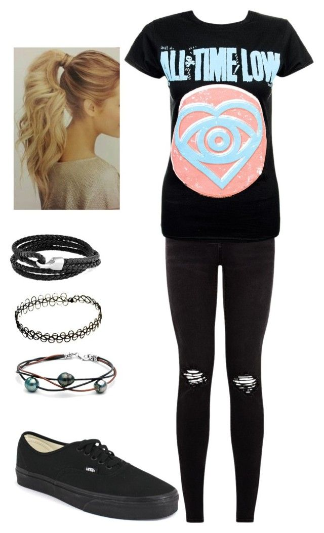 """Untitled #62"" by weird-fangirl on Polyvore"