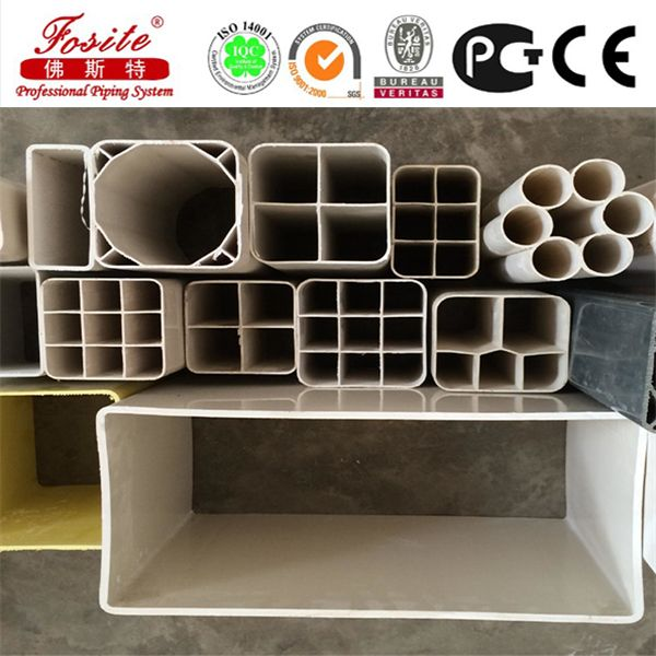 Pin On Plastic Sheet Pipe
