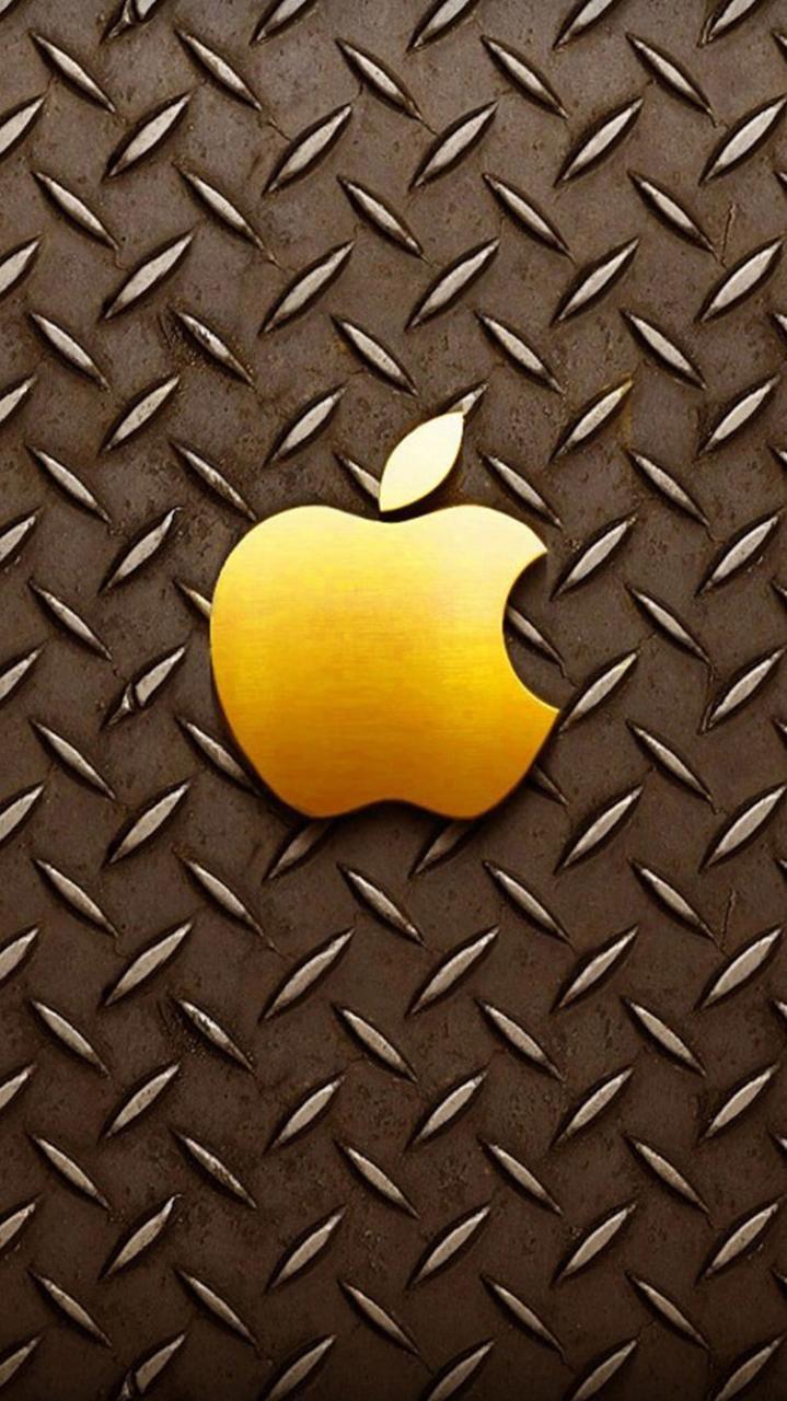 Hd wallpaper cool - Iphone Gold Wallpaper Hd