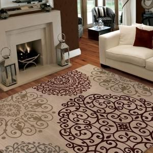 Country Area Rugs For Living Room best 25+ country rugs ideas on pinterest | black rug, black white