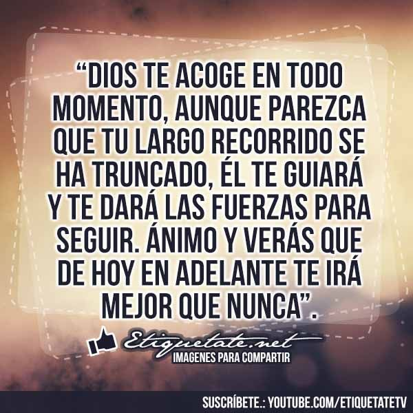 Pin De Juanita Rovira En Frases Pinterest Amen Quotes Y Cancer