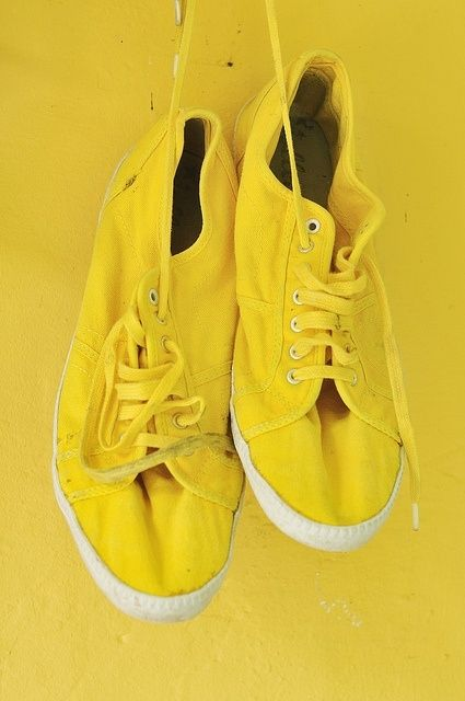 best 25 yellow converse ideas on pinterest aesthetic