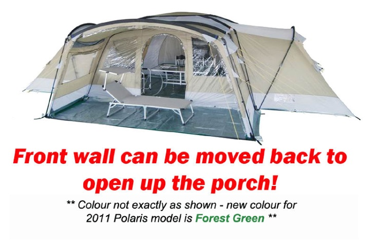 12 person tent | Polaris 12 Person Man 4 Room Camping Tent Gifts | eBay