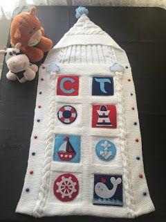 Bir Kadınla Başlar Her şey: Yeni Doğan Bebekler İçin Örgü Tulum Battaniye Modeli Yapılışı ( Anlatımlı )