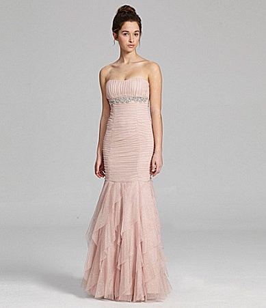 39 Best Images About Prom Pretty On Pinterest Beaded