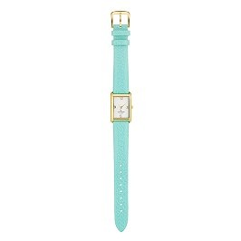 KATE SPADE cooper strap: Cooper Straps, Black Straps, Spade Coops Straps, Spade Watches, Cooper Watches, Kate Spade Coops, Spade Cooper, Rose Gold, Accessories Clothing Style