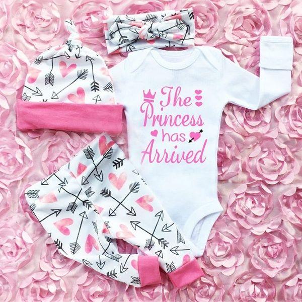 Pink Infant Newborn Toddler Baby Girl Leg Warmers w// Glitter Hearts U.S Seller