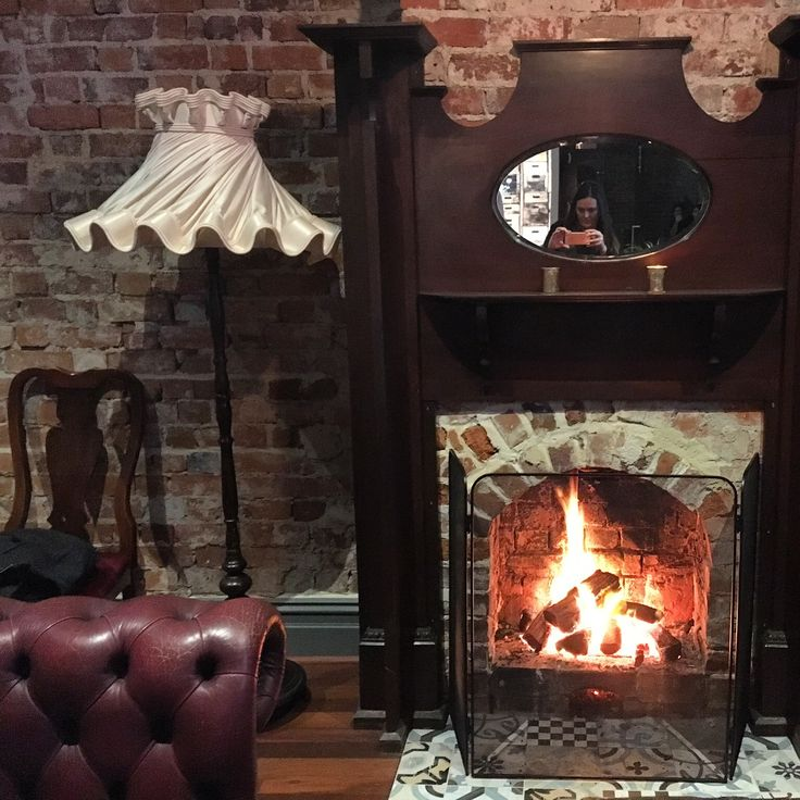 The Guildford Hotel Now Open
