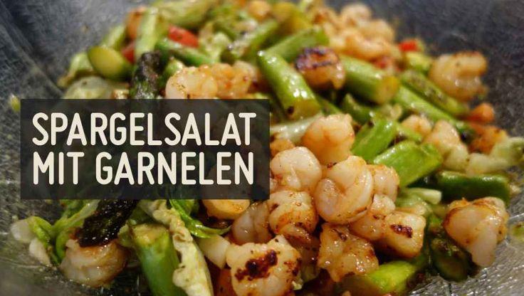 Spargelsalat+mit+Garnelen+–+Paleo360.de