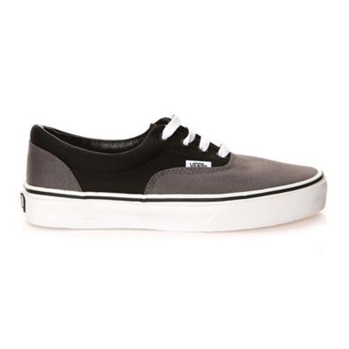 scarpe vans ragazza alte