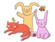 Dodo - L'igiene naturale anche per cani e gatti! Macrolibrarsi vi presenta una nuova Linea di detergenti per gli animali, ecologica e naturale