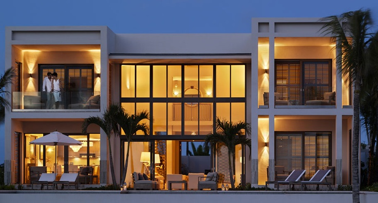 this is where we are staying!! Yep, the entire house!!!: Favorite Places, Beaches House, West Indie, Resorts, Dreams House, Villas, Viceroy Anguilla, Kelly Wearstler, Hotels